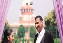 Supreme Court decriminalizes adultery in india