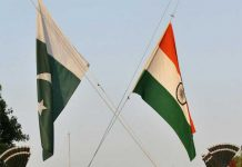 Talks and Terror Don't Work Together: India Calls off Dialogue with Pakistan
