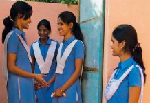 UN: Indian school sanitary check report