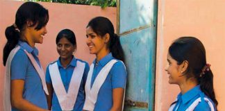 UN: Indian school sanitary check report