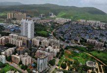 Urbanization: Problem or Opportunity