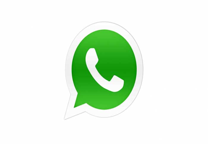 अफवाहों को रोकने के लिए वॉट्सऐप ने पेश किया ये नया प्लान