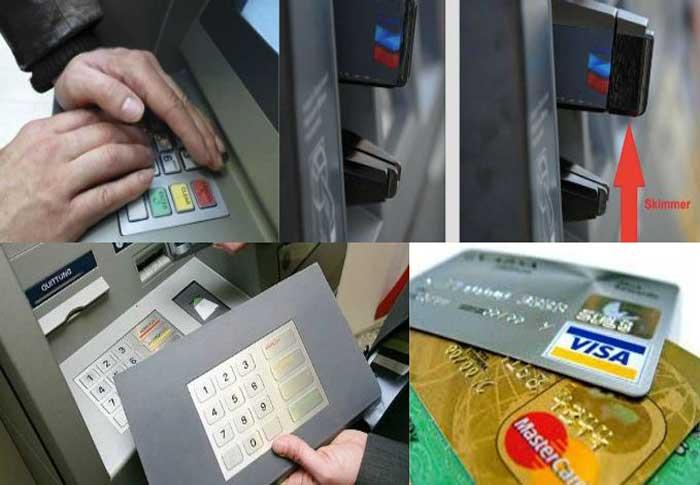 लोगों के बैंक अकाउंट से सरेआम गायब हो रहे लाखों रूपए... अब तक नहीं लिया गया कोई एक्शन!