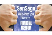 SanSage A Better Option to invest