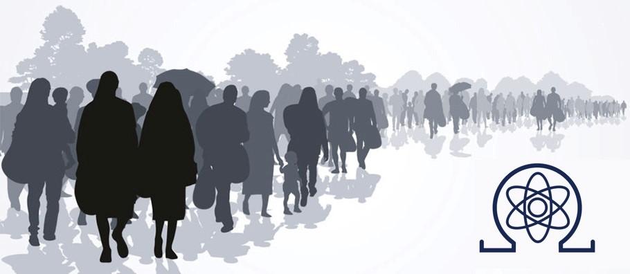हर सप्ताह 14 लाख लोग पलायन करते हैं शहरों की ओर: संयुक्त राष्ट्र प्रमुख एंटोनियो ग्युटेरेस
