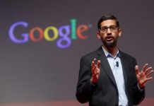 48 employees fired for sexual harassment, says Google