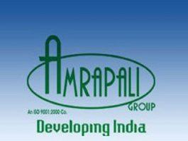 Amrapali 's nine properties sealed, SC asks to file undertaking