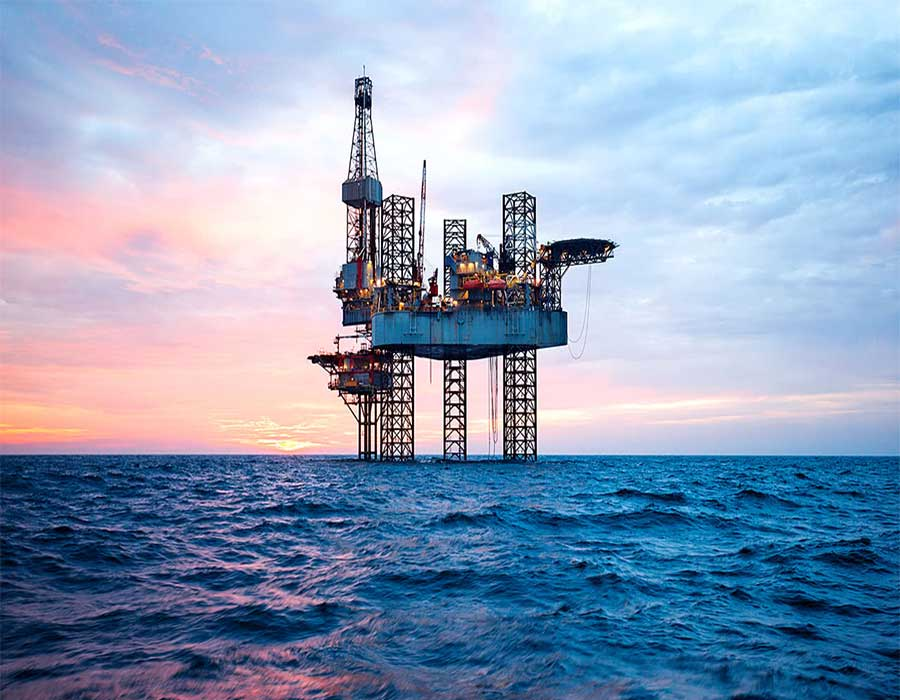 Analysis: 2018 Global Rise in Oil Prices