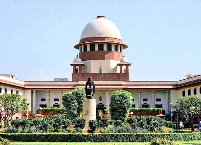 3 महीने के लिए टल गई अयोध्या विवाद की सुनवाई