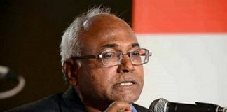 Delhi University to remove 3 books of Kancha Ilaiah faces flak over decision