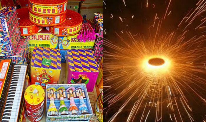 पटाखों पर सुप्रीम कोर्ट के आदेश से नाखुश तमिल नाडु सरकार, सुबह पटाखें जलाने की मांगी इजाज़त
