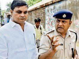 ED files money laundering a case against n Bihar's Muzaffarpur shelter home