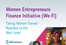 Empowering Women through Economic Participation