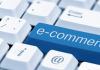 Home-Grown E-Commerce The New Business Model