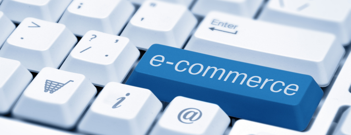 Home-Grown E-Commerce: The New Business Model