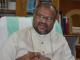 I was arrested due to media pressure and circumstances: Bishop Franco Mulakkal