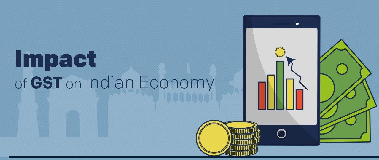 देश के  राज्यों और केंद्रशासित प्रदेशों में 3 से 42 प्रतिशत राजस्व की कमी