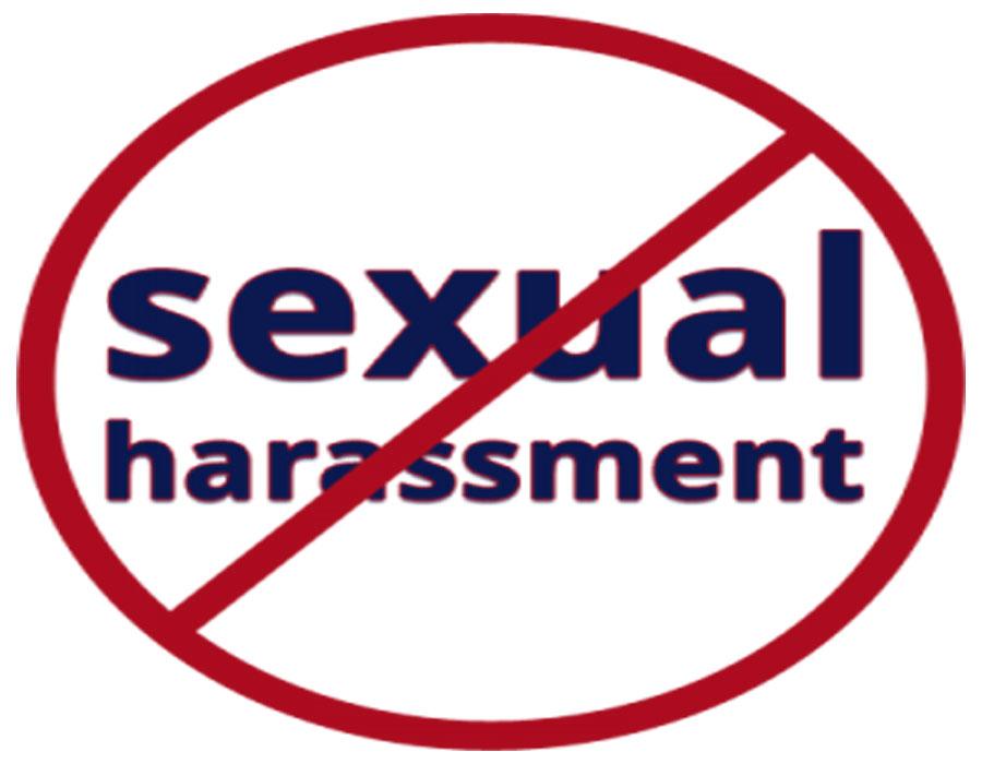 कार्यस्थल में महिलाओं के साथ बढ़ते यौन उत्पीड़न मामलें... क्या कहती है रिपोर्ट?