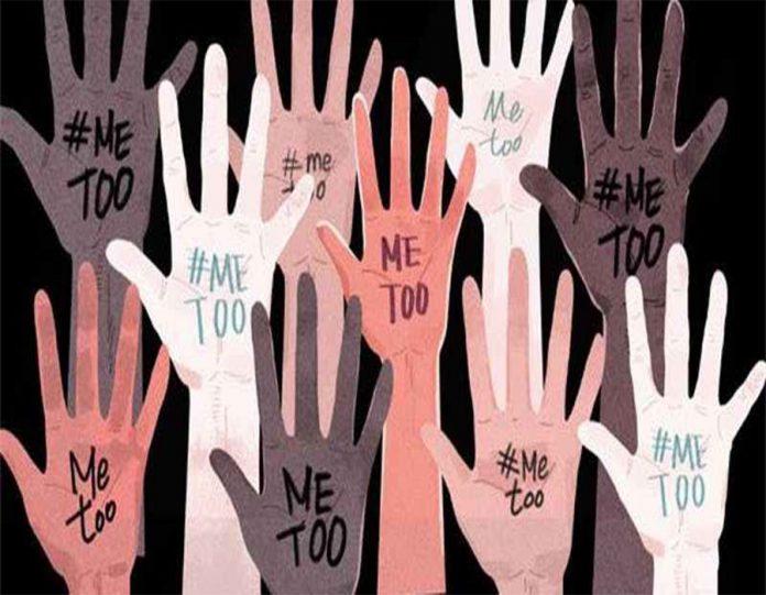 MeToo movement gets murkier, 6 women journalist exposed M J Akbar
