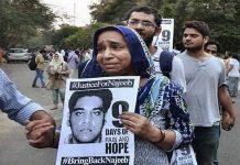 No one killed Najeeb, HC allows CBI to file closure report