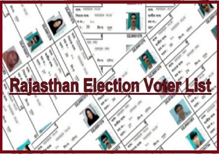 Rajasthan-Election-Voter-List   thepolicytimes com