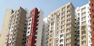 Residents of Lotus Panache to bond over Puja rituals