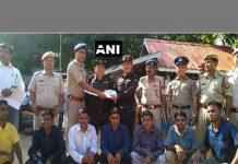 Supreme Court refuses to intervene on deportation of 7 Rohingya refugees