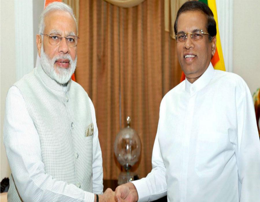 श्रीलंकाई राष्ट्रपति ने रॉ पर लगाए गंभीर आरोप, कहा- मेरी हत्या की साजिश रच रही एजेंसी