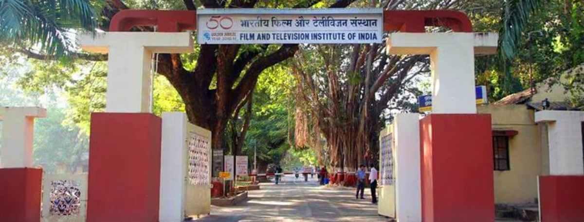 यौन उत्पीड़न मामलें में शिक्षा संस्थान भी पीछे नहीं, एफटीआईआई की छात्राओं ने मंत्रालय को लिखा पत्र
