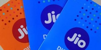 Jio lowest bidder; bags Railways telecom contract