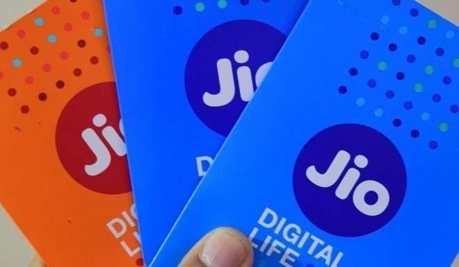 Jio lowest bidder; bags Railways telecom contract