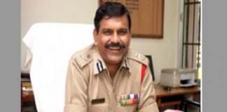 CBI Interim chief Nageshwar Rao asked in corruption charges, wife has given 1.14 crore rupees to a firm