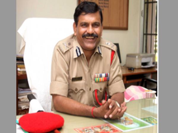 सीबीआई के अंतरिम निदेशक नागेश्वर राव पर भी हैं भ्रष्टाचार के कई गंभीर आरोप; पत्नी ने फर्म को 1.14 करोड़ रुपये दिए