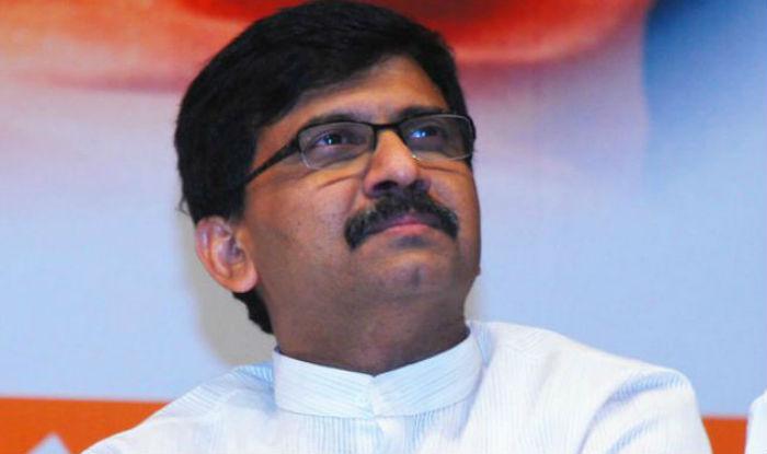 शिवसेना ने कहा- मेक इन इंडिया है सबसे बड़ा घोटाला