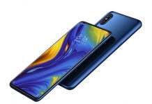 Xiaomi Mi MiX 3: This 'Slide' is Bliss