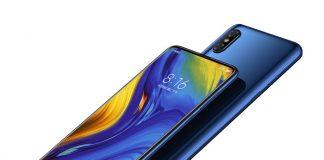 Xiaomi Mi MiX 3: This 'Slide' is Bliss