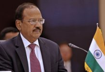 nsa-ajit-doval-on-cbi