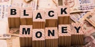 Despite CIC orders, PMO declines to divulge information on black money