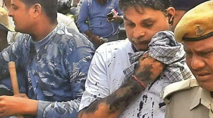 Bihar Shelter Home case: Supreme court orders, CBI to investigate 17 cases now