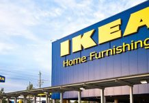 Furniture giant Ikea to create 10,000 jobs in next 3 years