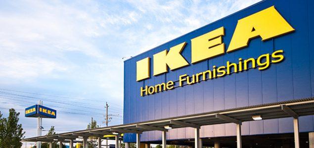 Furniture giant Ikea to create 10,000 jobs in next 3 years