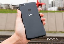 HTC denies reports of closing business; will launch new models by year end