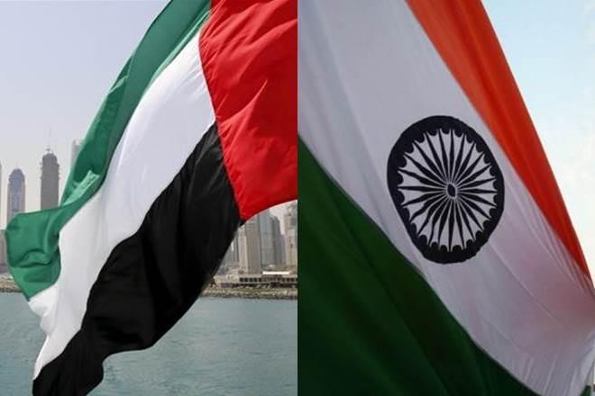 India, Sharjah to strengthen economic ties