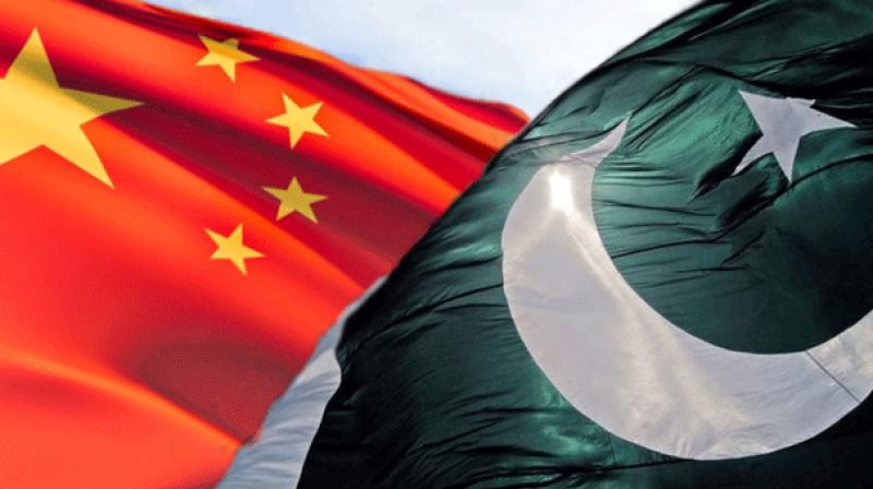 India objects Pak-China Bus Service via PoK