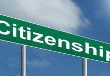 The JPC did not agree on the Citizenship Amendment Bill