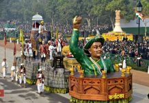 Karnataka government will celebrate Tipu Sultan's birth anniversary