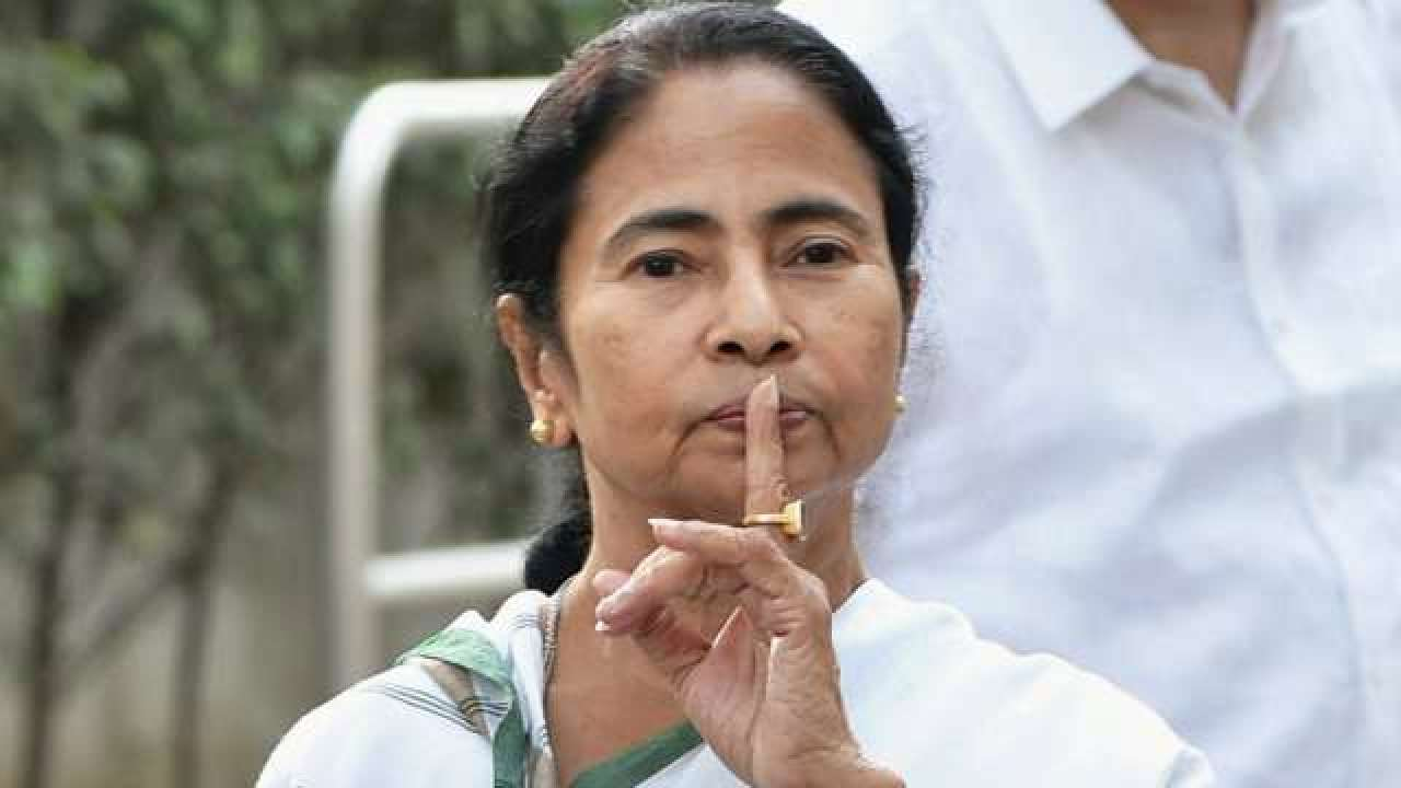 now mamata banerjee blocks cbi entry in bengal after naidu