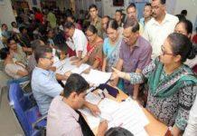 4-5 lakh people in NRC law
