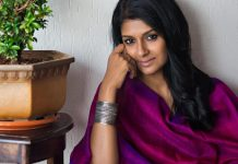 Nandita Das to be honoured with FIAPF Award