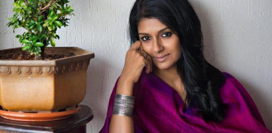 Nandita Das to be honoured with FIAPF Award